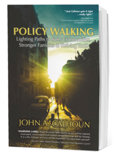 policy_walking_book_cover